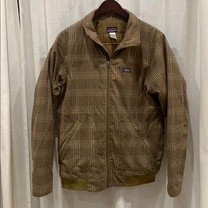 Patagonia Mens Jacket Size M